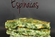 tortillas y similares