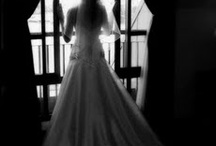 And she lived happily ever after. / When I get married, this is what is going down.  / by Elin McKee