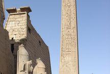 Crytal Obelisk