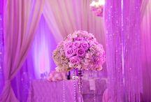 Indiske Bryllupper