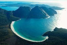 Tasmania Planning 2016