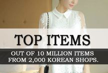 △ The 19th THEME ▽ BLACK << / www.okdgg.com  :The only place to meet over 2,000 Korean shopping malls at once
