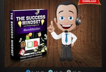 The #Success #Mindset by @Toluaddy RT https://t.co/bsPjaqLDVf...