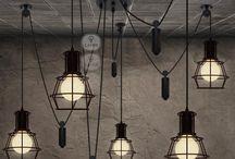 lamp bh 2
