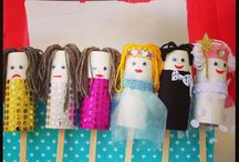 Dukketeater