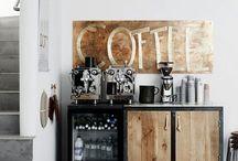 Need Coffee!