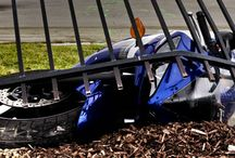Serious Brain Injuries In Motorcycle Accidents