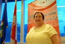 Local Visa Application Center is Opened by Canada to Facilitate Travel