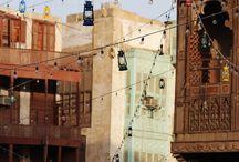Saudi Arabia / My most favourite photographs of Saudi Arabia! xx #Brit