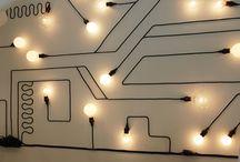 lights design 2
