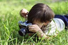 ECA photography