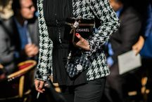 Best bag styles
