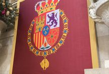 Universidad Pontificia Comillas Madrid / Madrid, Spain
