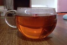 Black Tea / 홍차에 대한 사진들