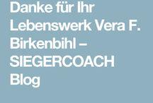 Vera F. Biehl