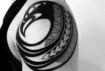 Tattoo's8