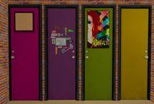 TS2 Build - Windows and Doors
