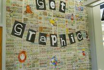 school media literacy