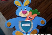 tavşancıkkkkk2