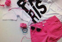 ··••ολα για τα κοριτσια••·· / everything about fashion ect...
