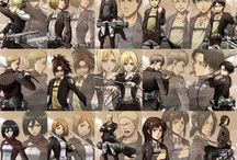 All About AOT