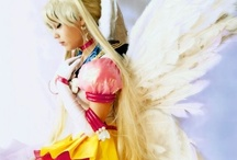 Style - Cosplay