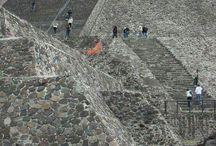 FZ Messico