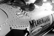 Racing Cars / Racing / Formula 1 / WRC