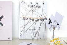 Boeken / Uitgeverij Wilde Raven publiceert non-fictie op het gebied van filosofie, geschiedenis en maatschappij.