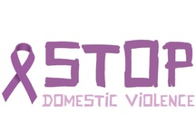Signature Project / Domestic Violence Awareness and Prevention / by MYWC