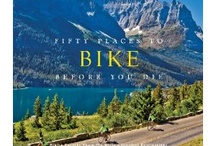 Bicycle Travel Adventures