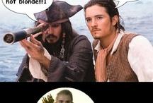 Kapteeni jack