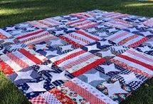 Quilty Valor