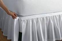 cama box capa