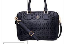 Handbag Board