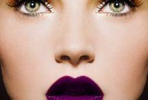 Beauty & Grace / by Christina White