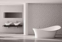 Marmorin  fürdőszoba álom kollekció - Marmorin bathroom prestige collection / Az Álom kollekció egy ajánlat, azoknak akik nyitottak a luxusra és örülnek a nem szabványos megoldásokra, a nagyfokú designra. Mit takar az Álom kollekció az idei évben? kiváló minőséget, designt, tökéletes gyártási folyamatot és a világ legkorszerűbb alapanyagát.
