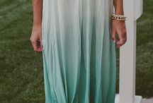 Maxi {Style} / by Melissa Reich
