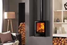 SIA Approved Stoves