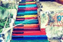 Street art :*