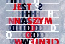 Design ZHP / Kategorie główne: #plakaty #covery na fb #ulotki #wizytówki harcerskie #projekty stron internetowych #fotografia harcerska #wpisy graficzne na fb  Kategorie dodatkowe: #rajdy #obozy #biwaki #festiwale #zbiórki  Pory roku: #lato #jesień #zima #wiosna