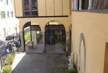 museo archeologico di Salerno