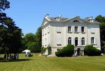 Vente Manoir- Chateau 660m2 22 pieces 95150 TAVERNY