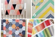quilt and sew