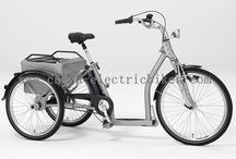 mountain electric bicycle / mountain electric bicycle