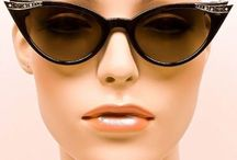 Perfect Sunglasses and Eyewear / Latest Trending Sunglasses & Shades for Women and Men