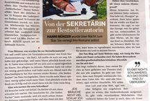 Hanni Münzer im Interview