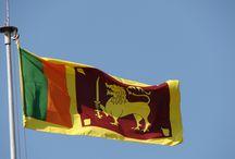 Sri Lanka / lk.findiagroup.com