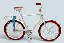 Bikes / I really want a bike.