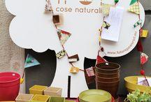 Tredesin de Marz 2015 / è la festa del quartiere, si festeggia l'arrivo della primavera http://www.onfuton.com/festa-tredesin-de-marz-lana-e-colori/ http://www.onfuton.com/vasi-naturali/ https://www.facebook.com/media/set/?set=a.857381124297307.1073741927.126598024042291&type=3